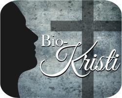 Bio-Kristi