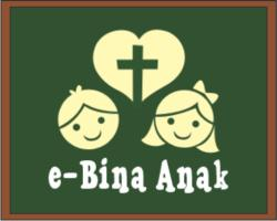 e-BinaAnak