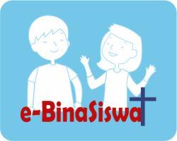 e-BinaSiswa