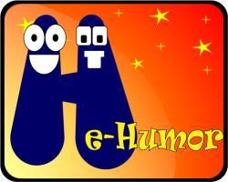 e-Humor
