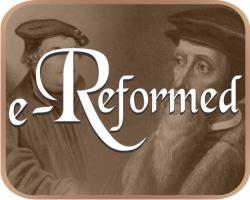 e-Reformed